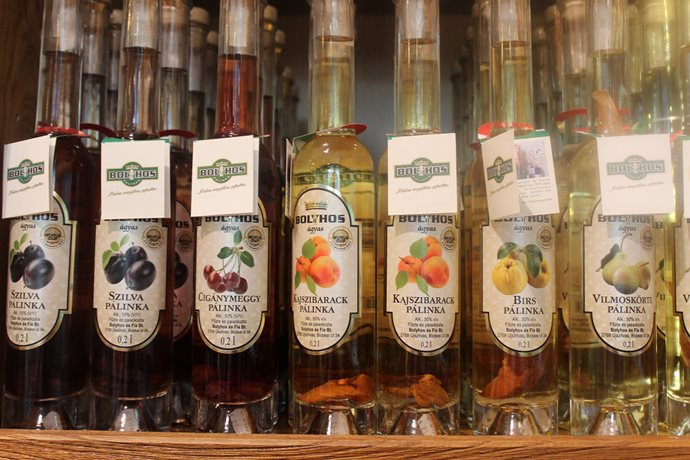 Palinka-at-IWINETC-2018-Hungary.jpg