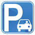 parking-icon.png