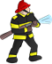 firefighter-151712_960_720.png