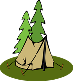 tent-site.png