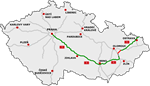 1920px-Motorway_D1-CZ_map-svg.png